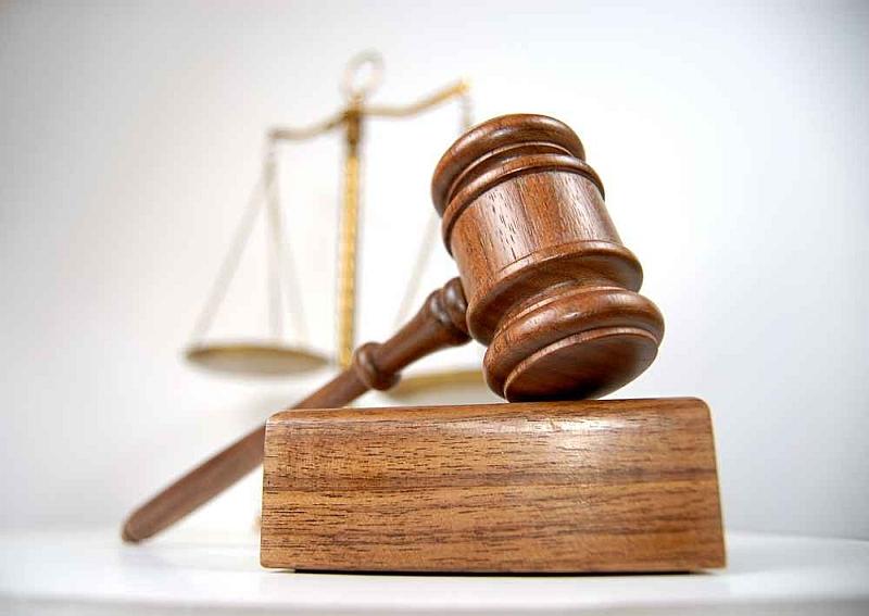 Parytet w Piłkarskim Sądzie Polubownym. Piłkarze mogą liczyć na sprawiedliwość
