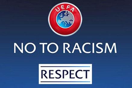 #WeAreAllMonkeys – piłkarze walczą z rasizmem na stadionach