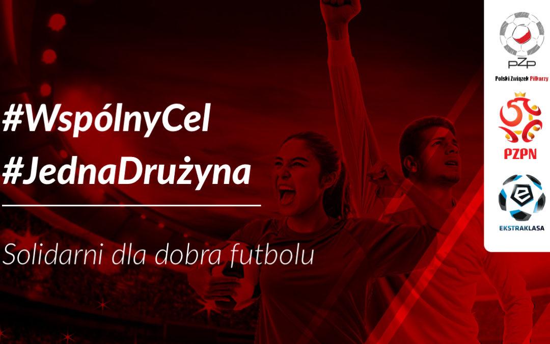 Dzień Piłkarza – Solidarni dla dobra futbolu