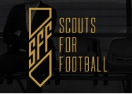Projekt stażowy Wisły Kraków i Scouts for Football!