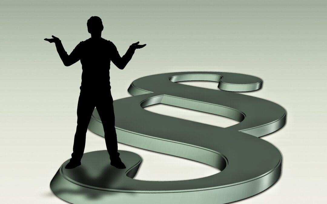 Poradnik: W jaki sposób odzyskać należne wynagrodzenie od byłego klubu
